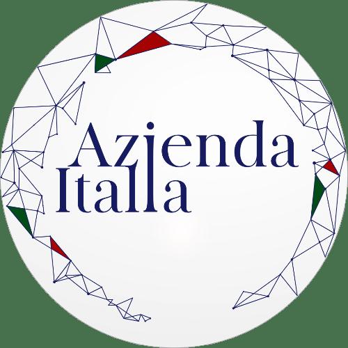 azienda-italia-logo-new
