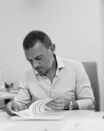 CARLO ALBERTO BANFI